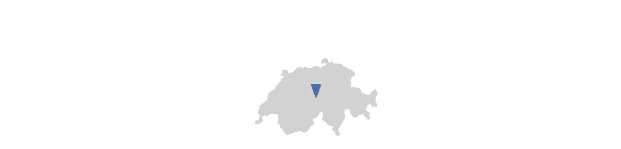 CHBEITRAG